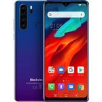 Sim Free Mobile Phones Blackview A80 Pro 64GB Dual SIM