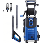 Pressure Washer Nilfisk Premium 180-10