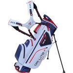 Golf Bags Big Max Dri Lite Hybrid Bag