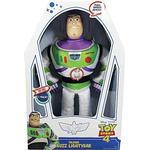 Toy Story Mattel Disney Pixar Toy Story 4 Talking Buzz Lightyear