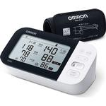 Clinically Tested - Blood Pressure Monitor Omron M7 Intelli IT-AFIB