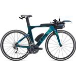 Bikes Liv Avow Advanced Pro 2 2020 Female