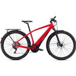 E-City Bikes Specialized Turbo Vado 6.0 2020 Male