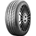 Summer Tyres Pirelli P Zero 225/40 R19 89Y RunFlat