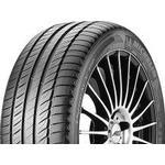 Michelin Primacy HP 225/45 R 17 91Y