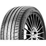 Michelin Pilot Sport 4 265/45 ZR19 105Y XL N0