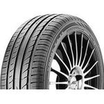 Summer Tyres Goodride SA37 Sport 245/40 ZR18 97Y XL