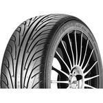 Summer Tyres Nankang Ultra Sport NS-2 195/60 R13 83H MFS