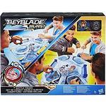 Beyblade - Beyblade Hasbro Beyblade Burst Evolution Switch Strike Battle Tower E2393
