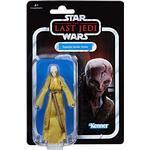 "Star Wars - Action Figures Hasbro Star Wars the Vintage Collection Supreme Leader Snoke 3.75"" Figure E1640"
