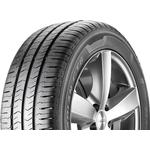 Car Tyres Nexen Roadian CT8 235/65 R16C 115/113R 8PR