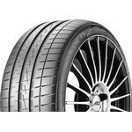 Summer Tyres Vredestein Ultrac Vorti 285/35 ZR20 104Y XL FSL