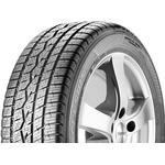 Car Tyres Toyo Celsius 185/55 R16 83V