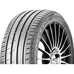 Summer Tyres Toyo Proxes CF2 225/60 R15 96W