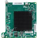 Fibre Channel Controller HP LPe1605 16Gb FC HBA