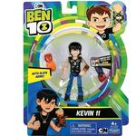 Ben 10 - Action Figures Kevin 11