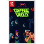 Coffee Crisis - Special Edition