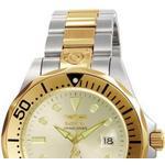 Watches Invicta Pro Diver (3050)