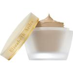 Elizabeth Arden Ceramide Ultra Lift & Firm Makeup SPF15 #10 Bisque