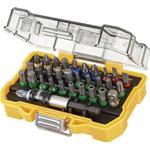 Hand Tools Dewalt DT7969 Set 32-parts