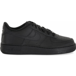 Nike Air Force 1 GS - Black