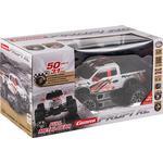RC Cars Carrera Profi RC Ford F-150 Raptor RTR 370183017