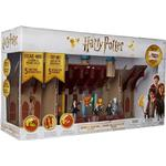 Harry Potter - Play Set JAKKS Pacific Harry Potter Hogwarts Great Hall