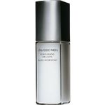 Emulsion - Facial Creams, Treatments & Facial Cleaning Products Shiseido Men Moisturizing Emulsion 100ml