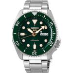 Men's Watches Seiko 5 Sports (SRPD63K1)