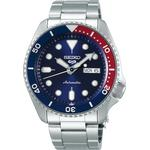 Men's Watches Seiko 5 Sports (SRPD53K1)