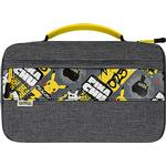 Bags & Cases PDP Nintendo Switch Commuter Case - Pikachu Edition