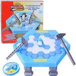Cheap Childrens Board Games Penguin Trap