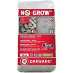 Dansand No Grow Danfugesand Nature 20kg