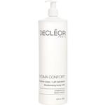 Body Lotion - Wrinkles Decléor Aroma Confort Moisturising Body Milk 1000ml