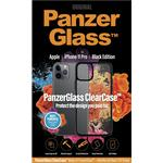 PanzerGlass ClearCase for iPhone 11 Pro