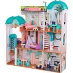 Doll House on sale Kidkraft Camila Mansion