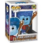 Disney Toys Funko Pop! Onward Ian Lightfoot