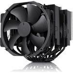 CPU Coolers Noctua NH-D15 chromax.black