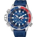 Men's Watches Citizen Promaster Aqualand (BN2038-01L)
