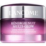 Night Cream - Salicylic Acid Lancôme Rénergie Nuit Multi-Glow Night Cream 50ml