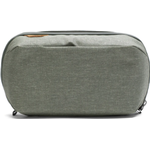 Toiletry Bags Peak Design Wash Pouch - Sage Green