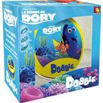 Dobble Finding Dory