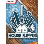 Construction PC Games House Flipper