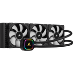 Water Coolers Corsair iCUE H150i RGB PRO XT