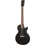 Gibson Les Paul Special Tribute P-90