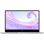Windows Laptops Huawei MateBook D 14 r5 8GB 512GB (2020)