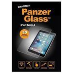 Transparent - Screen Protectors PanzerGlass Screen Protector (iPad Mini 4)