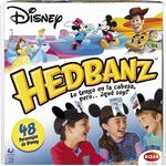 Childrens Board Games - Guessing Disney Hedbanz