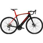 Blue - E-Road Bikes Trek Domane+ LT 2020 Male