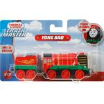 Thomas the Tank Engine - Train Fisher Price Thomas & Friends Trackmaster Yong Bao